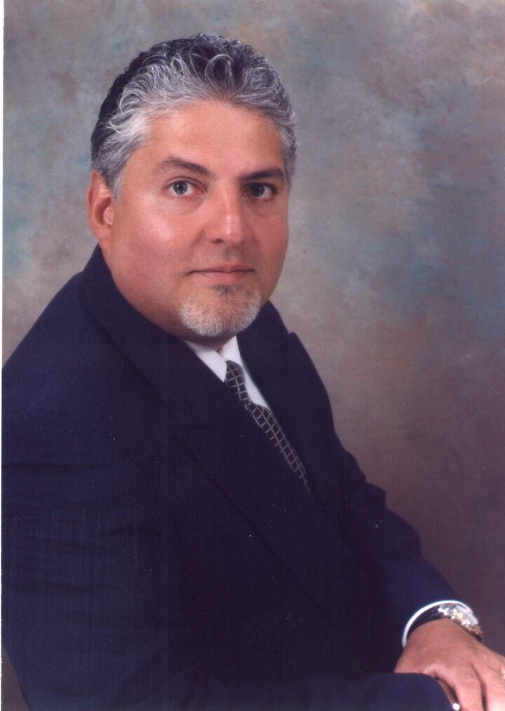 Luis Ramirez-Agudelo 01204080