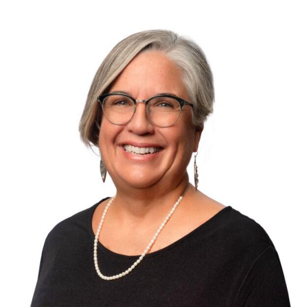 Cynthia Serra