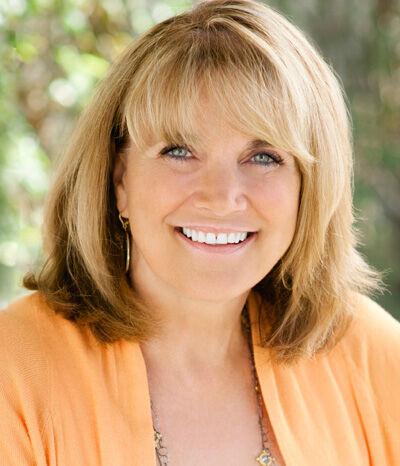 Vicky Hansen