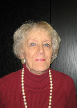 Gloria Potts, Broker in Peoria, Jim Maloof Realtor