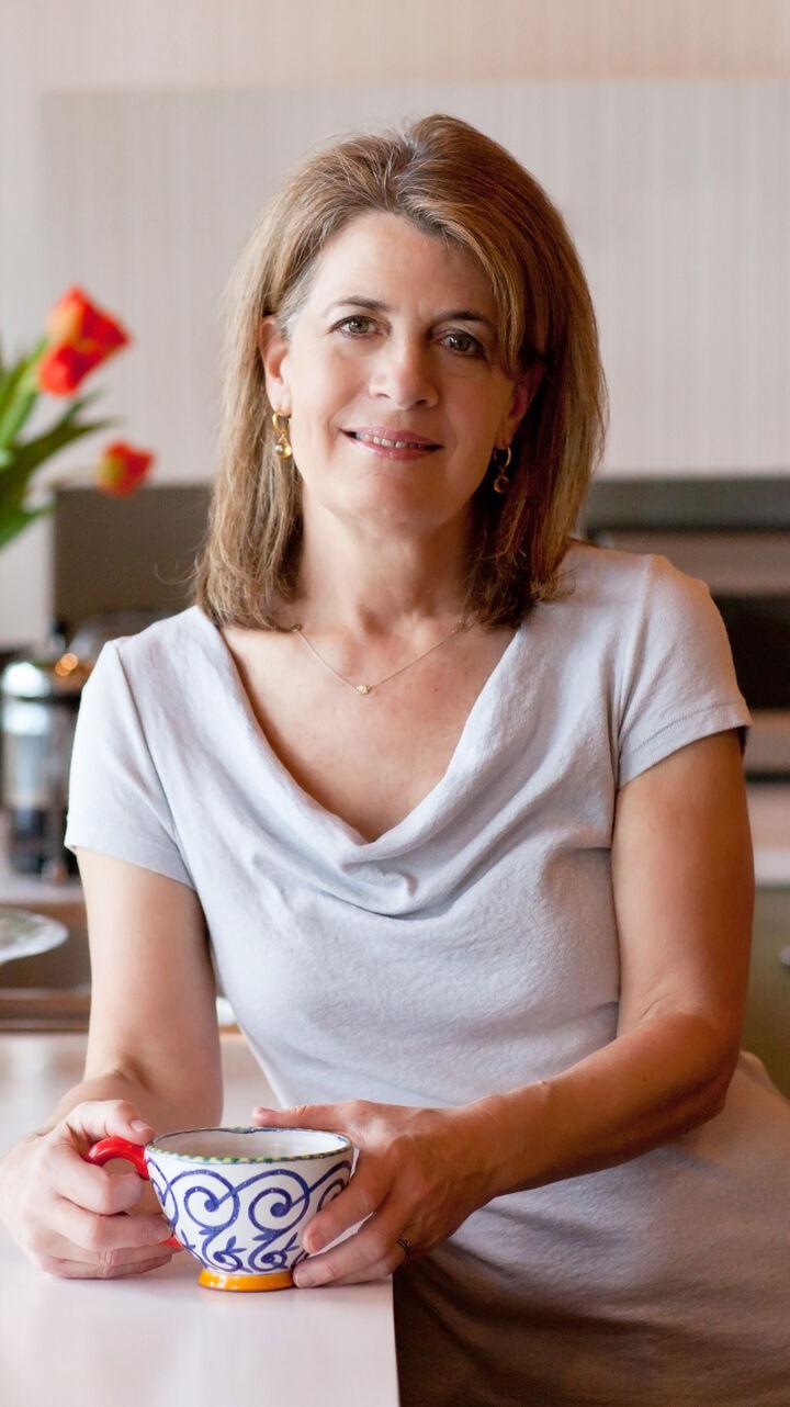 Wendy Indvik