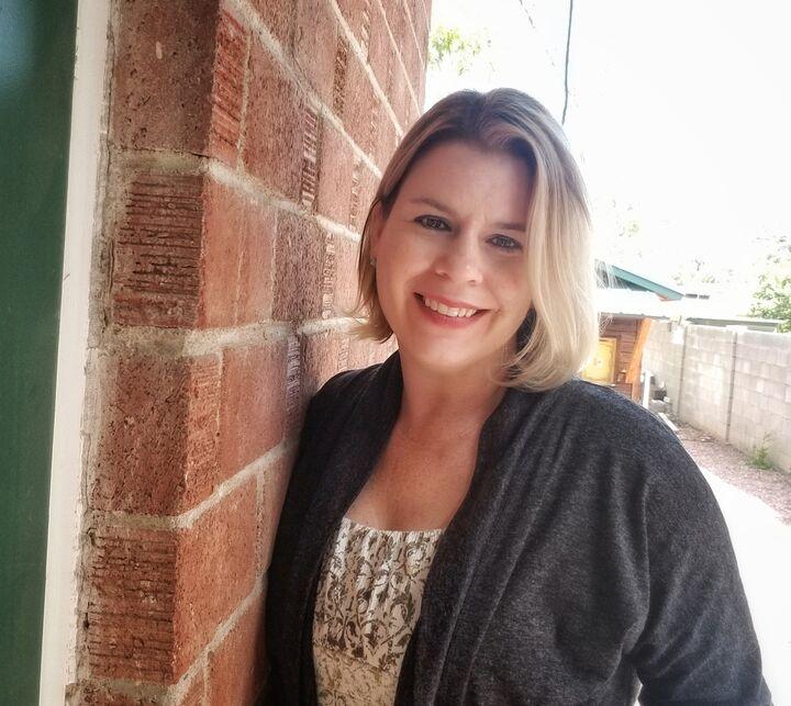 Stefanie  Peters