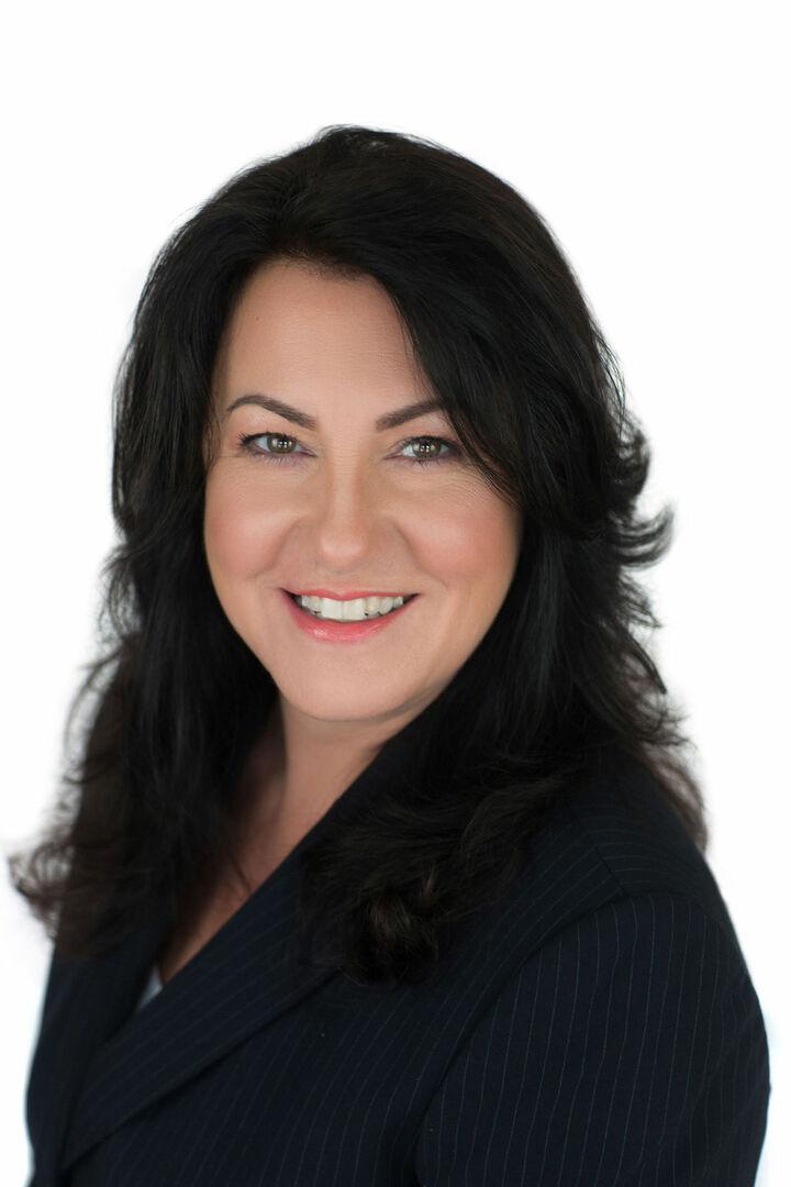 Julie Piazza