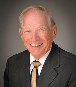 Norman Miller,  in San Jose, Intero Real Estate