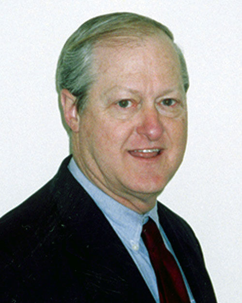 Michael Graessle