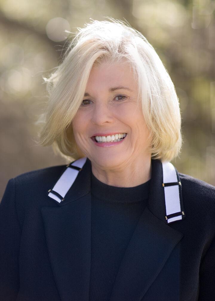 Ann Marie Massa, Realtor in Gilroy, Intero Real Estate