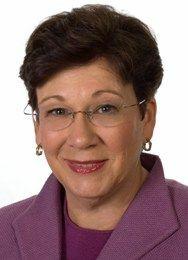 Julie N. Knudtsen