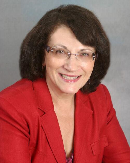 Faye DeSanto