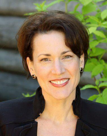Brenda Rosellini