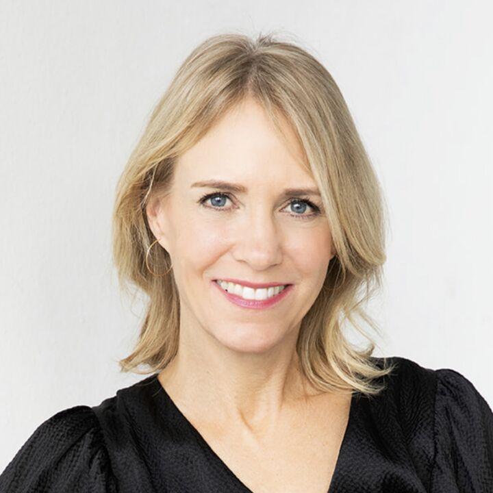 Kelly Pornour