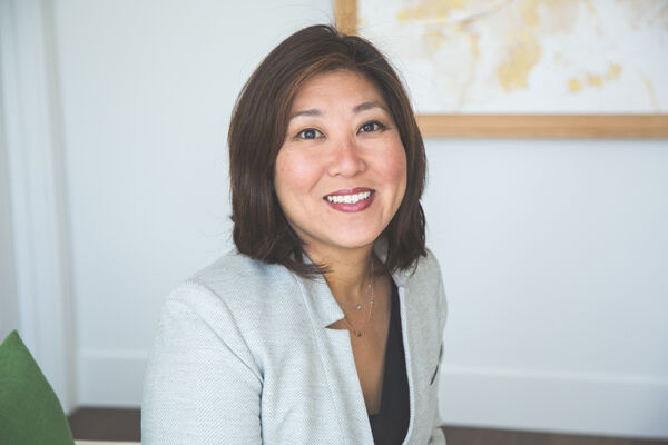 Robyn Kimura-Hsu