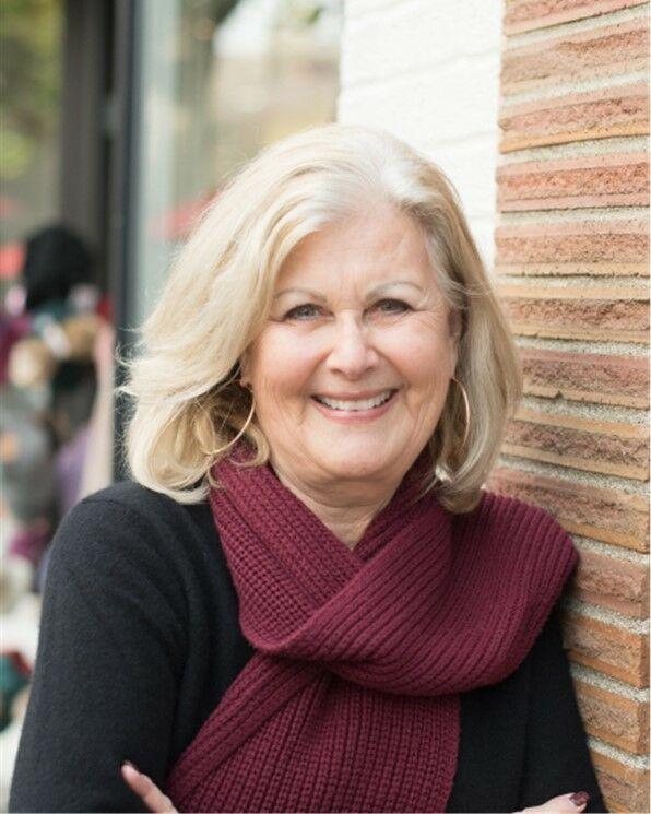 Eileen Quackenbush