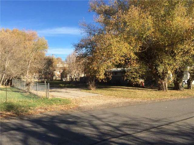 Prime commercial property on entry corridor into coalville city (photo 5)