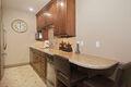 Separate guest suite / rec room