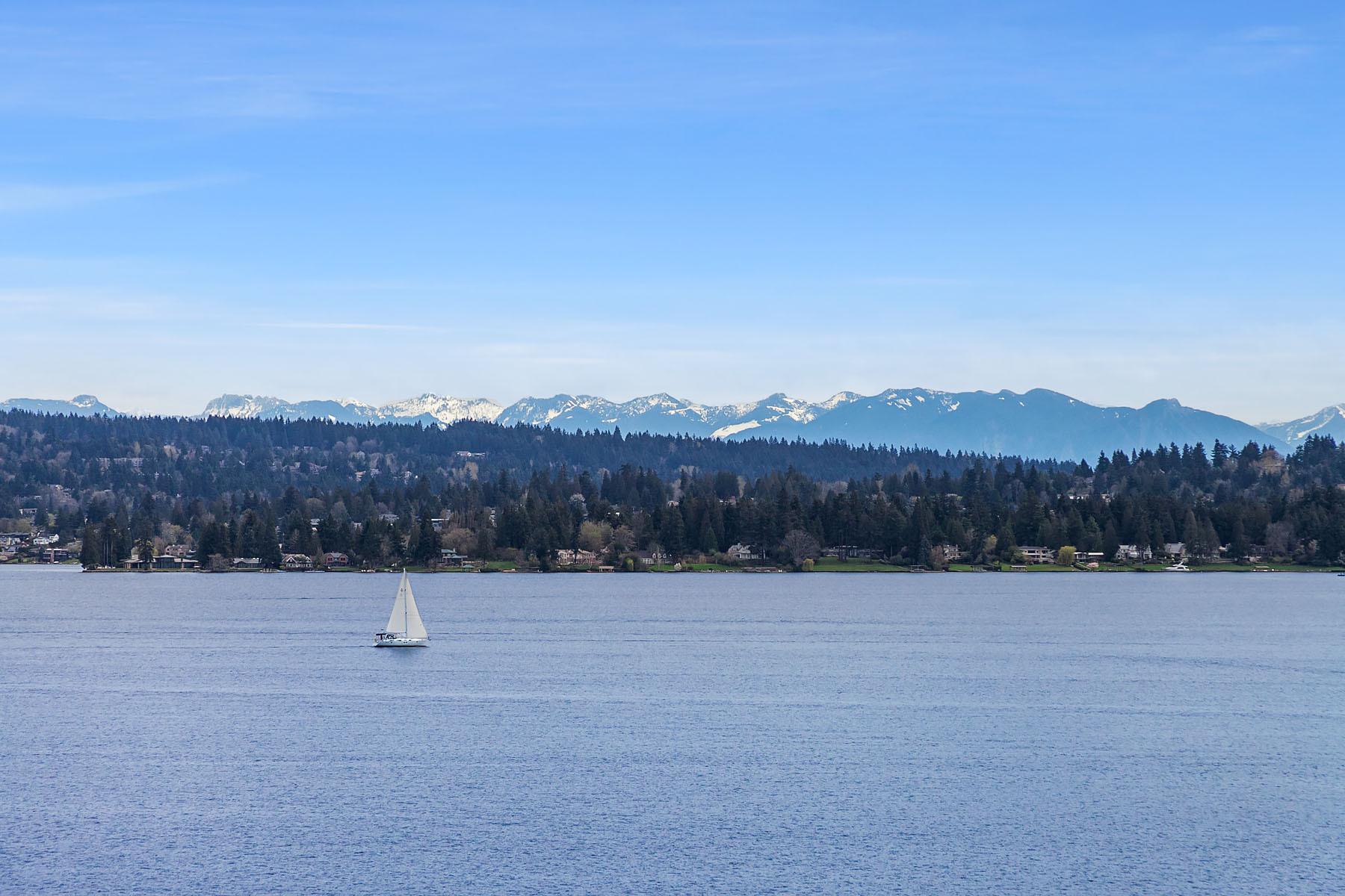 5155 Ne Latimer Place, Seattle, WA - USA (photo 5)