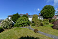 2603 29th Ave W
