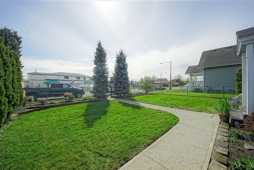 4536 S Yakima Ave, Tacoma, WA - USA (photo 3)