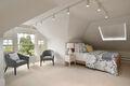 Third Floor Bedroom Suite