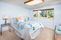 Downstairs bedrooms/den