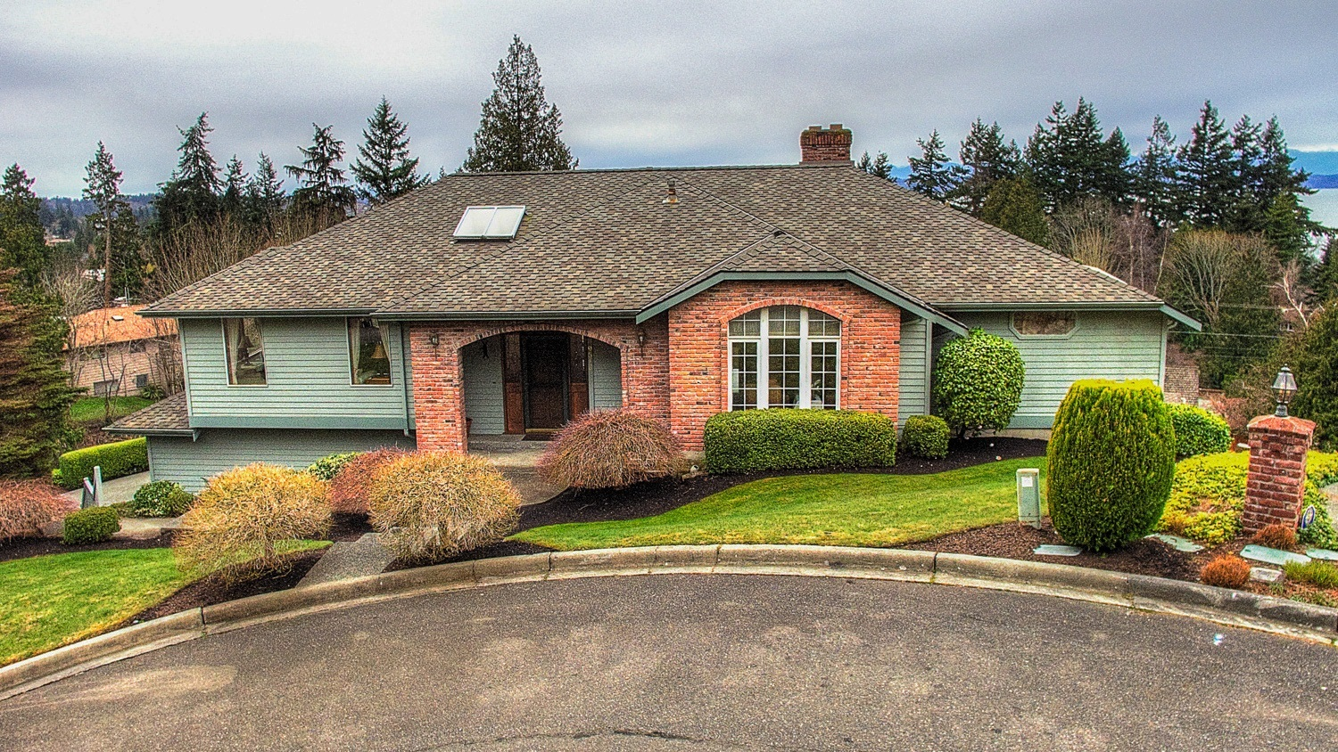 9515 Forest Dell Dr, Edmonds, WA - USA (photo 1)