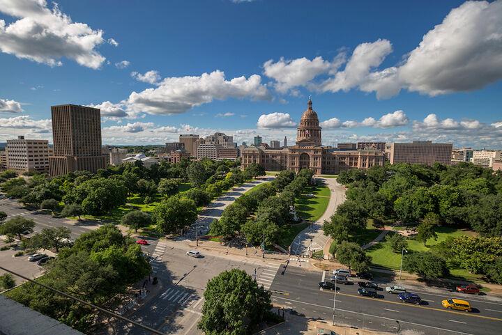 Austin, TX - Intero Franchise, Austin, Intero Real Estate