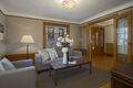 Great Room/Den