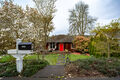 3201 31st Ave W