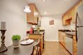 9013 16th Ave SW 8
