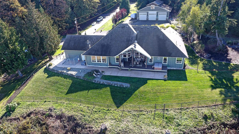 5817 Silvana Terrace Rd, Stanwood, WA - USA (photo 3)