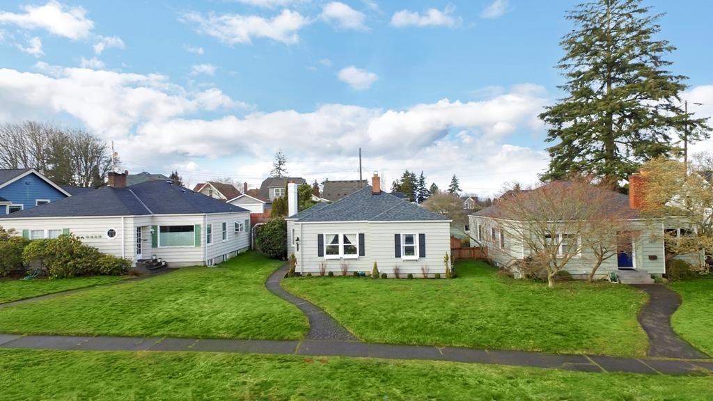 3411 N 22nd St, Tacoma, WA - USA (photo 1)