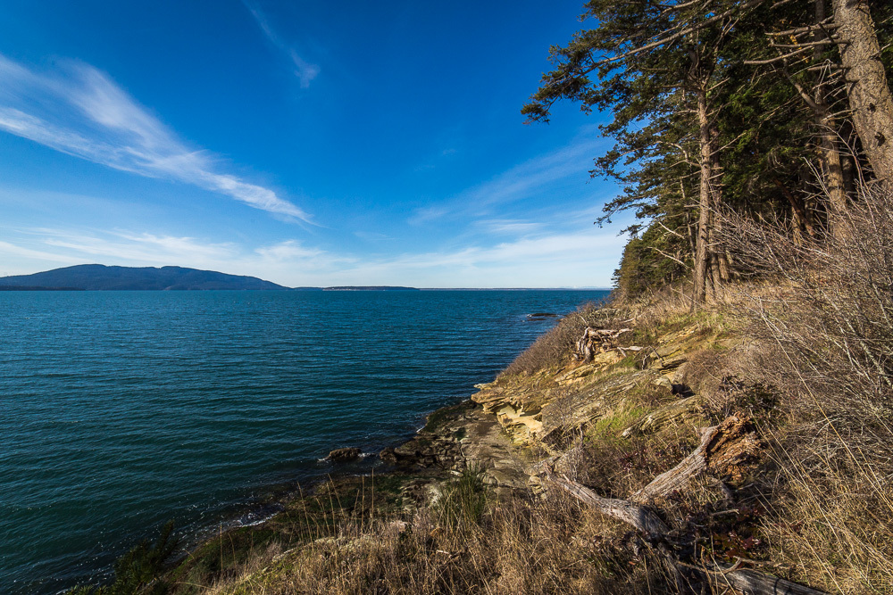 3 Governors Point, Bellingham, WA - USA (photo 1)