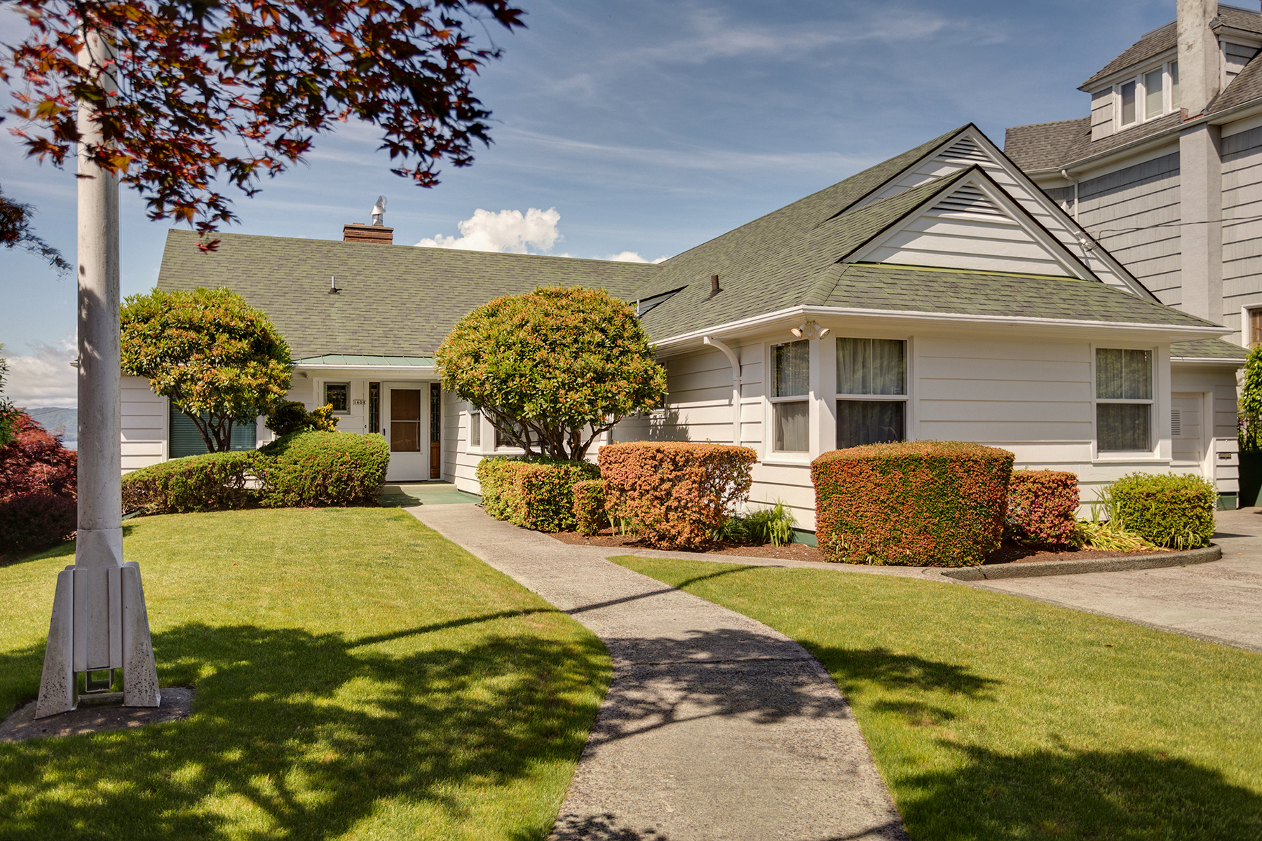 1608 Irving Ave, Astoria, OR - USA (photo 1)