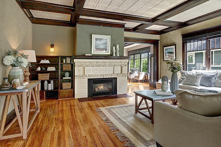 Formal Living Room (photo 3)
