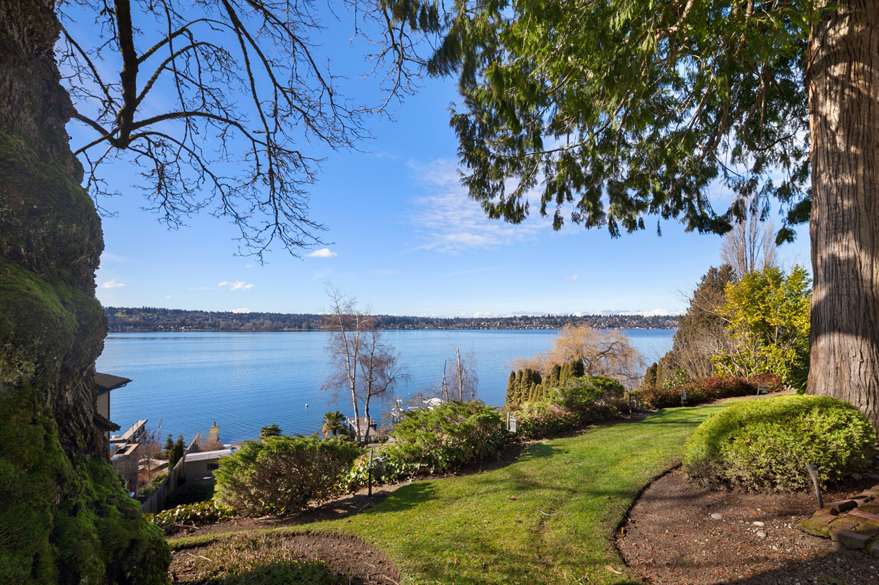 11091 Champagne Point Rd Ne, Kirkland, WA - USA (photo 5)