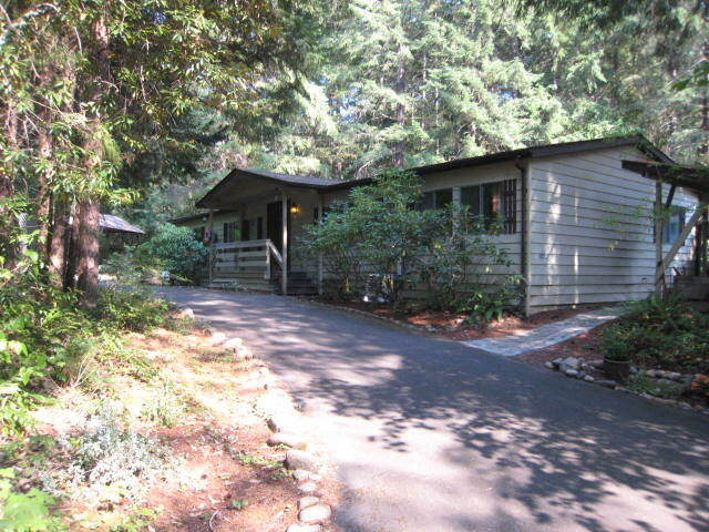 56299 Hall Dr, Mckenzie Bridge, OR - USA (photo 1)