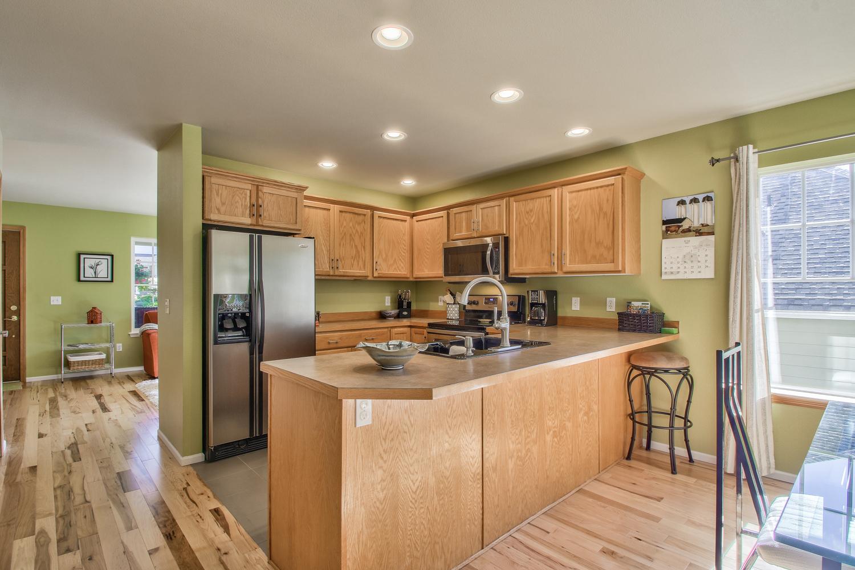 3905 Dogwood Place, Mount Vernon, WA - USA (photo 5)