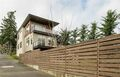 6416 57th Ave South