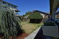 Exterior & yard