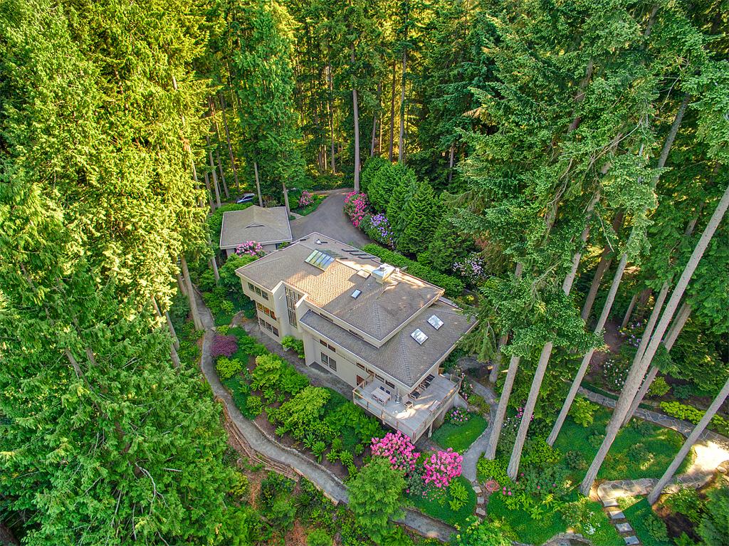 148 Moss Rd Nw, Seattle, WA - USA (photo 5)