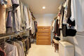 Master bedroom/ensuite