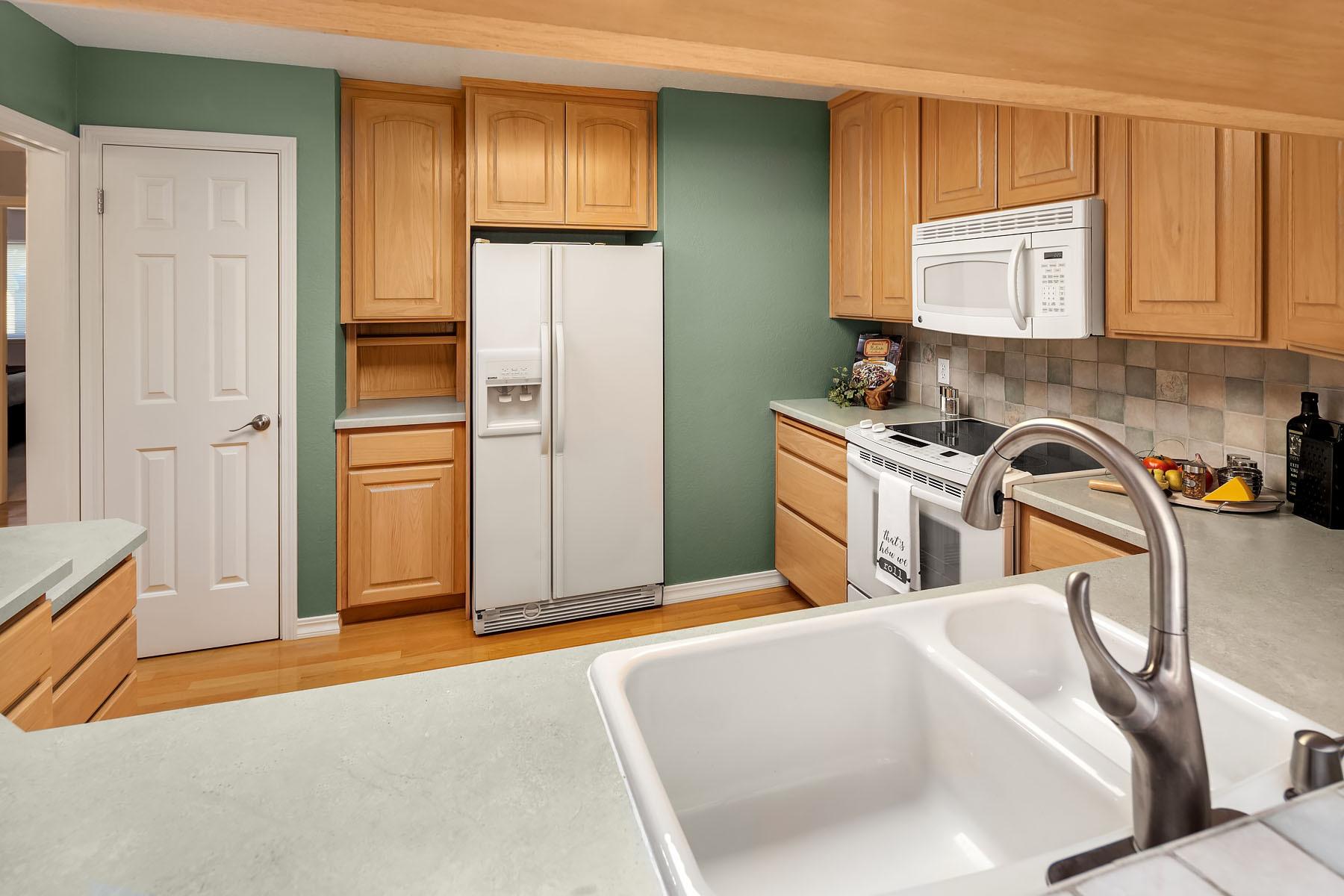 14601 Ne 50th Place E-4, Bellevue, WA - USA (photo 4)
