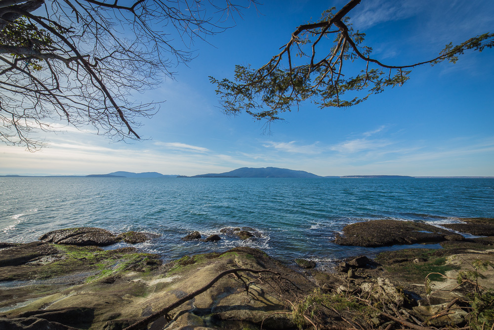 6 Governors Point, Bellingham, WA - USA (photo 5)