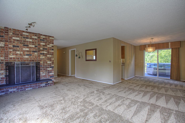 1250 Farallone Ave, Fircrest, WA - USA (photo 3)