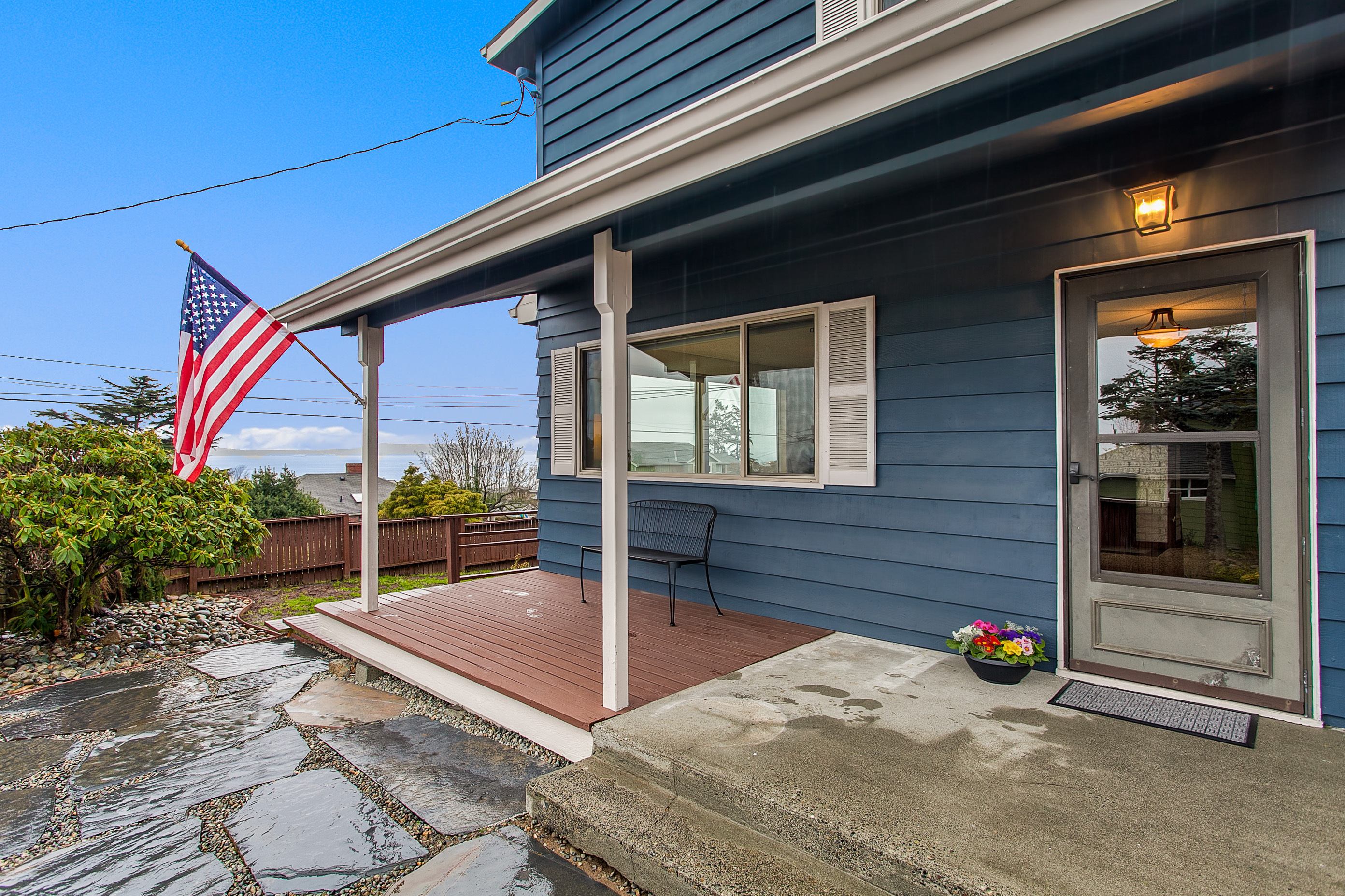 19610 26th Ave Nw, Shoreline, WA - USA (photo 5)
