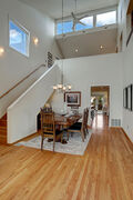 2906 12th Ave S
