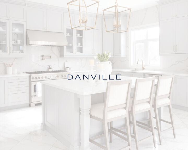 Danville, Danville, Dudum Real Estate