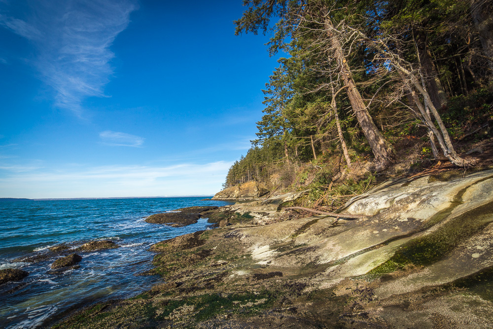 6 Governors Point, Bellingham, WA - USA (photo 1)