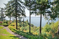 8028 53rd ave w #122