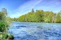 Rogue Riverfront