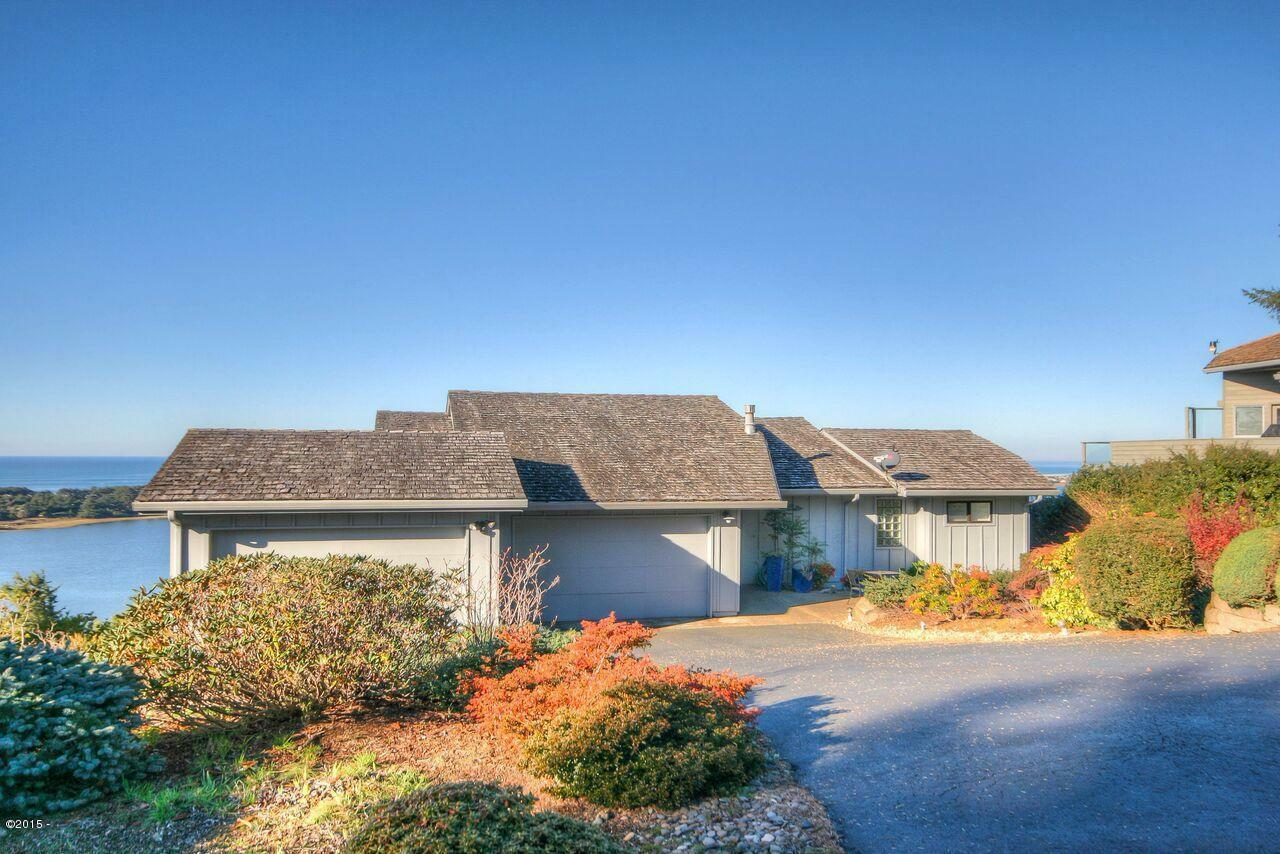 403 Siletz View, Gleneden Beach, OR - USA (photo 1)